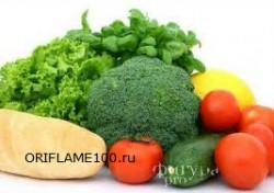 Комплекс витаминов для  волос