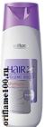 Объёмный шампунь для тонких волос от  Орифлейм