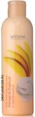 Лосьон для тела «Mango and Yoghurt» от Орифлэйм