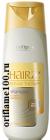 Шампунь, восстанавливающий поврежденные волосы от Орифлейм