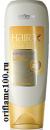 Кондиционер-бальзам для поврежденных волос от Орифлейм
