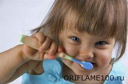 Какая зубная щётка лучше