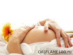 Можно ли красить ногти лаком беременным