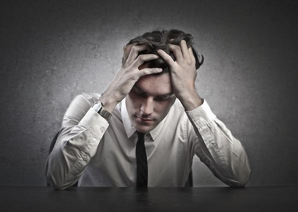 kak-snyat-stress
