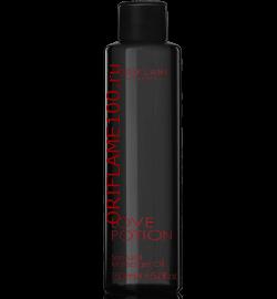 Массажное масло для тела