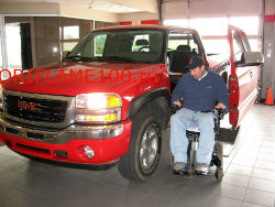 открытие бизнеса инвалидами