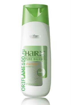 сухой шампунь для жирных волос отзывы