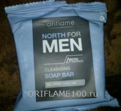 Интимное мыло для мужчин