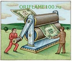 заработать 1000 рублей
