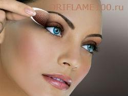 Сделать виртуальный макияж