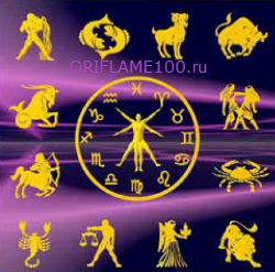 бизнес-гороскоп на неделю