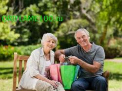 Как увеличить будущую пенсию