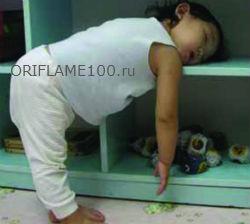 Значение сна в жизни человека