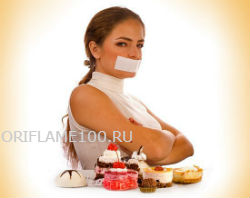 Как голодать, чтобы похудеть