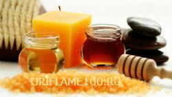Виды и способы применения медового массажа