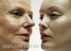 Методы омоложения кожи лица