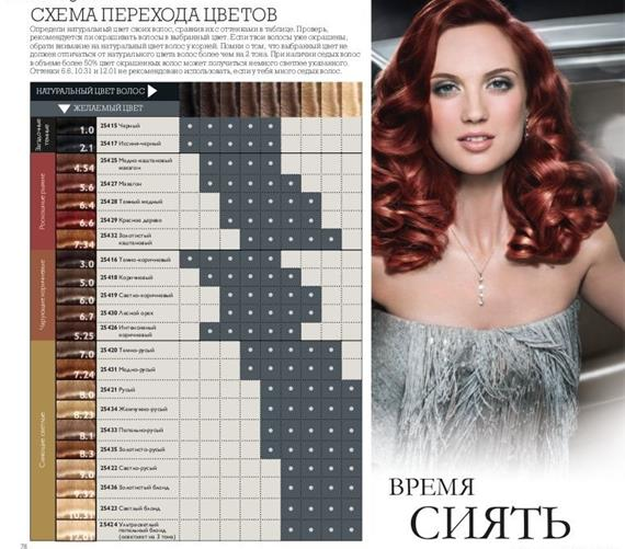каталог-орифлейм-16-2013-78