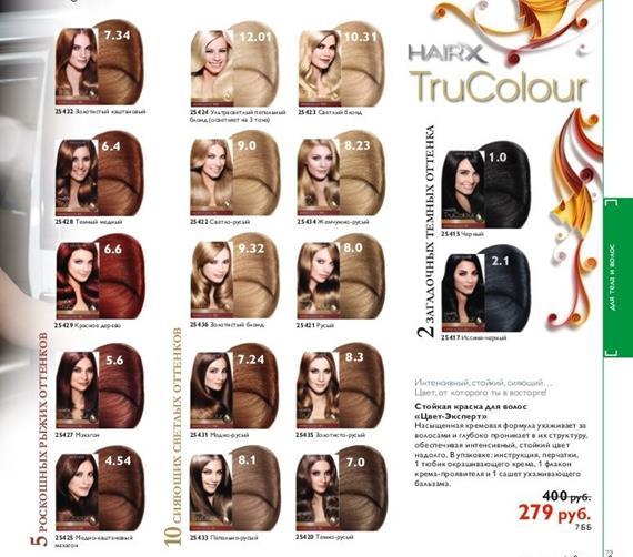 каталог-орифлейм-16-2013-79