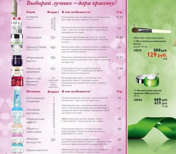 каталог-орифлейм-16-2013-82