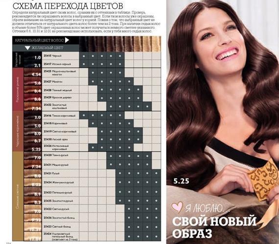 Каталог-орифлейм-2-2014-116