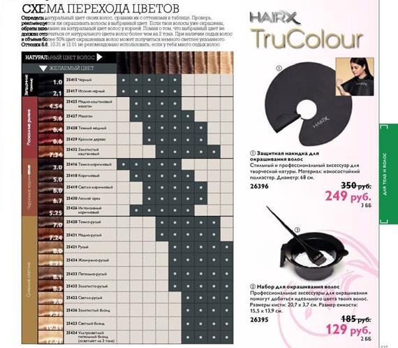 орифлейм-каталог-3-2014-127