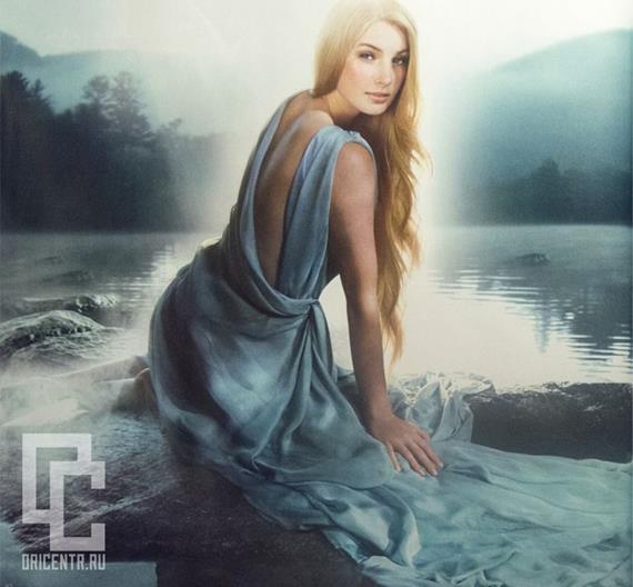 Орифлейм-5-2014-каталог-80