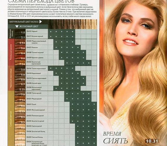 орифлейм-каталог-10-2014-60