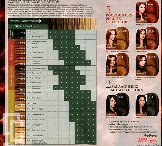 Орифлейм-каталог-12-2014-43