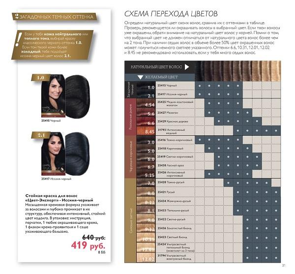 Орифлейм-каталог-12-2016-30
