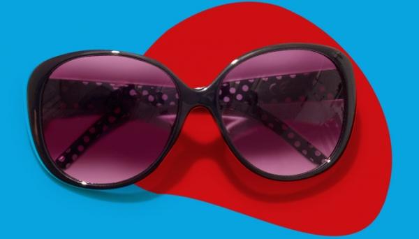 очки орифлейм